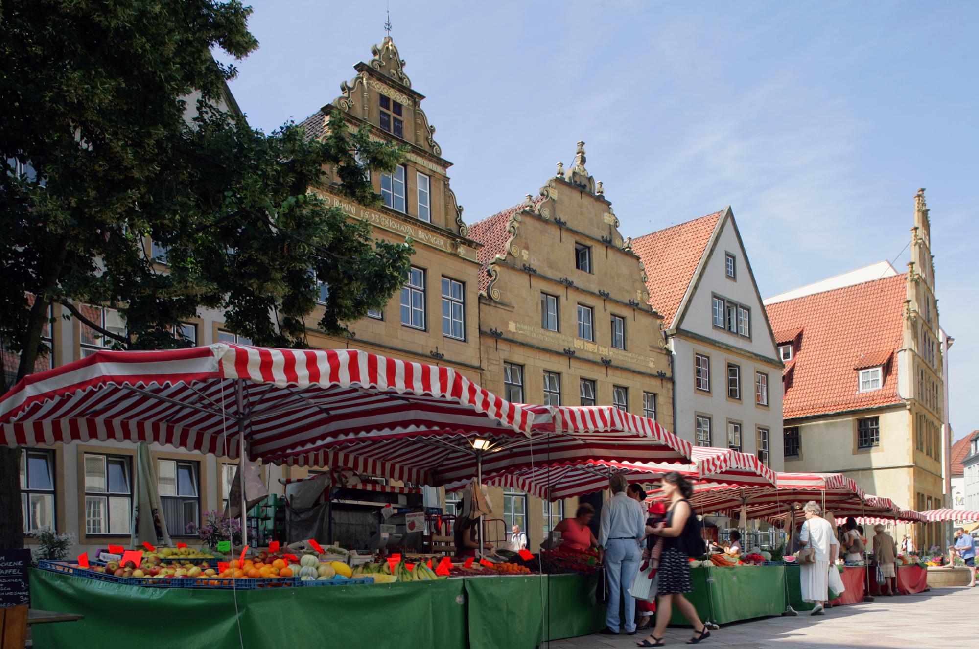 Markt.de bielefeld er sucht sie