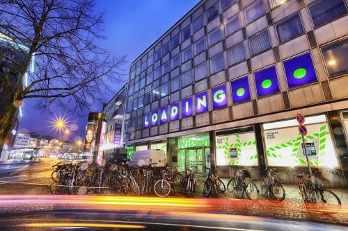 Brainstorm Bielefeld