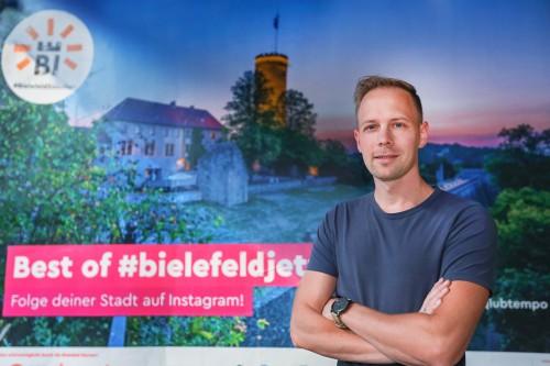 Best of #bielefeldjetzt