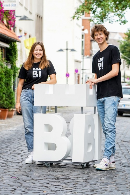 BielefeldLiebe