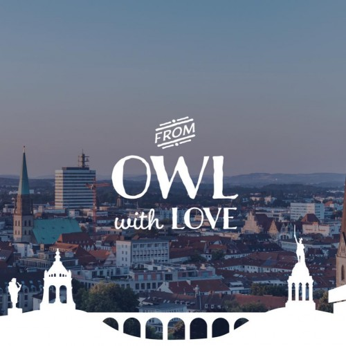 From OWL with Love
