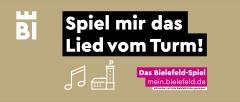 Bielefeld-Spiel Sparrenburg