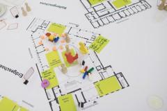 Ideenlabor WissensWerkStadt Bielefeld