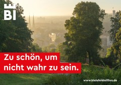Bielefeldmillion