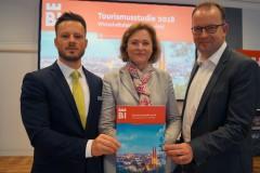 Bielefeld Tourismusstudie