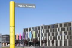 Campus Bielefeld