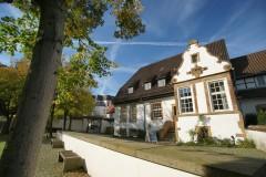 Kunstverein Bielefeld