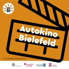 Autokino Bielefeld