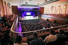 FameLab Germany Live 2020