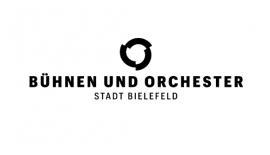 Bühnen und Orchester der Stadt Bielefeld