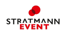 Stratmann Events