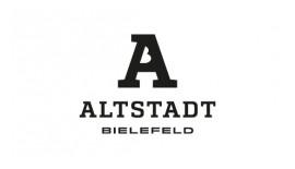 Altstadt Bielefeld