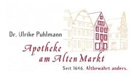 Apotheke am Alten Markt