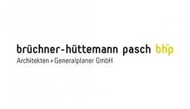 Brüchner Hüttemann