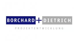 Borchard + Dietrich Projektentwicklung