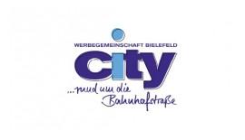 Werbegemeinschaft Bielefeld City