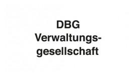 DBG Verwaltungsgesellschaft