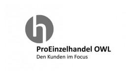 ProEinzelhandel OWL