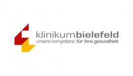 Klinikum Bielefeld gGmbH