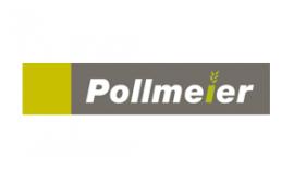 Pollmeier Lechtermann