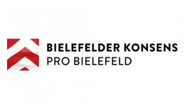 Pro Bielefeld