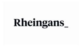 Rheingans