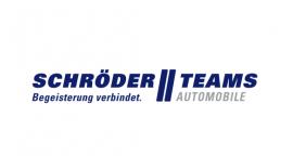 Schröder Team